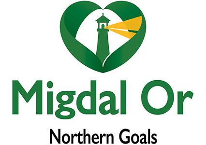 mgdal-or