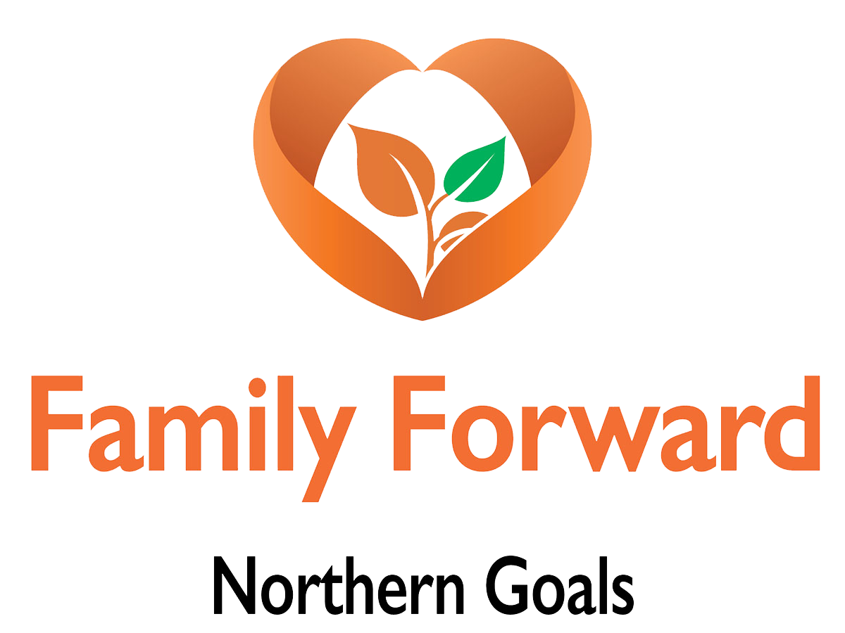 Family Forward